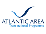 atlantic-area