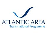 atlantic-area