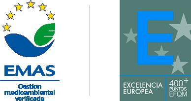 certificado-emas-efqm