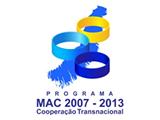 prog-mac-2007-2013