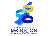 prog-mac-2014-2020