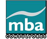 logo-mba-consultores-2